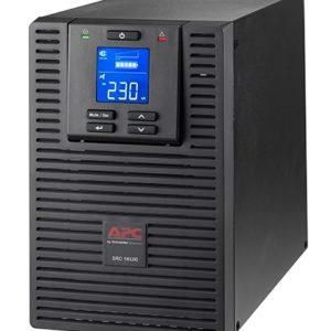 APC-India Smart UPS Online 1000VA | 1kva UPS | APC 1kva ups