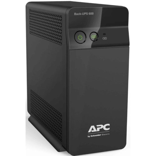 APC Back-UPS 600VA, 230V | 600VA UPS & 600va ups price