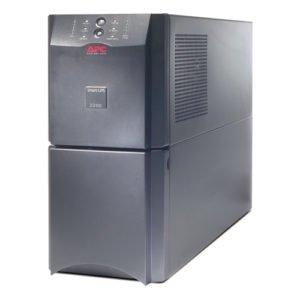 APC Smart-UPS | 2200va ups | Buy Online UPS | 2.2 KVA UPS | 3kva UPS Price