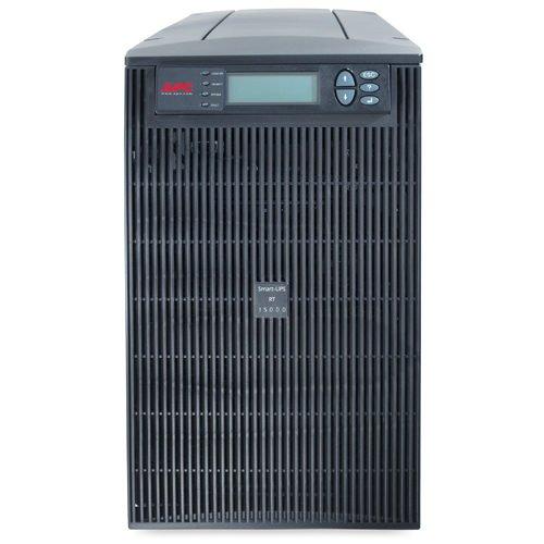 APC Smart UPS RT 20kVA | Buy online UPS | 20KVA UPS Price | apcstore