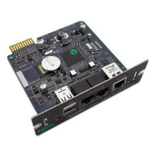 APC UPS Network Management Card | APC UPS accessories | apc.estorewale
