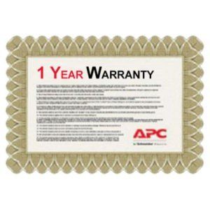 APC UPS Warranty | APC-India UPS AMC Pack for BX600 Series