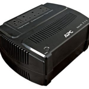 APC BACK-UPS 800VA 230V, Builtin Battery | 800va APC UPS | 800va UPS