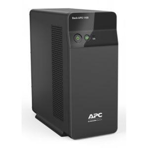 APC Back-UPS 1100VA, 230V | APC 1100va UPS | APC 1100va UPS Price