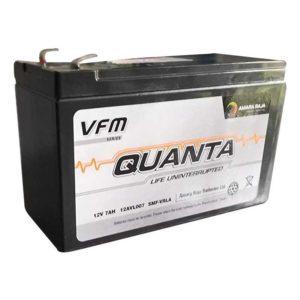 AMARON Quanta SMF Battery 12AH/12V | Amaron batteries online | AMARON Quanta SMF Battery 9AH/12V | Amaron smf battery | SMF battery