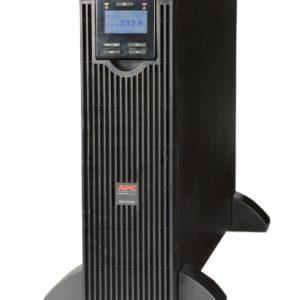 APC Smart-UPS RC 10000VA | APC 10kva UPS | 10KVA UPS Price in India