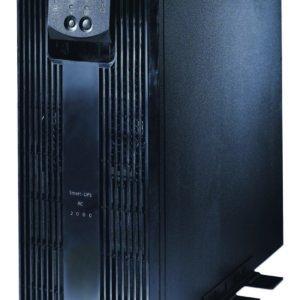 3kva online ups | 3kva ups | apc 3kva ups | apc smart ups 3000 | online UPS