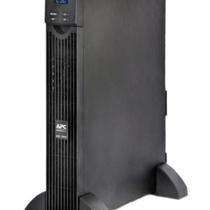 APC 2KVA Smart UPS | 2kva UPS Price | 2kva ups | APC 2kva UPS