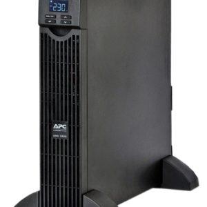 APC Smart-UPS RC 3000VA 230V No Batteries | 3KVA UPS | 3kva Online ups