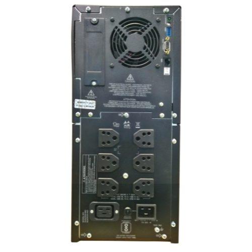 APC UPS Built in Battery model SUA2200I-IND