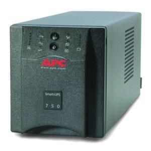 750va UPS | APC Smart-UPS 750VA USB & Serial 230V | APC 750va UPS