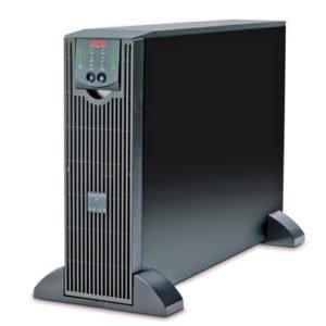 5KVA UPS | 5kva online UPS | 5kva APC ups |