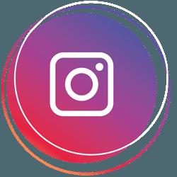 Instagram logo | APC estorewale