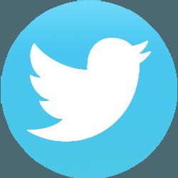 Twitter logo | APC estorewale