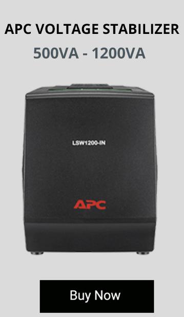 APC UPS in India | APC UPS battery & APC Online UPS | apcestorewale