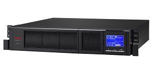 SRC3KXLI Online UPS 1 KVA