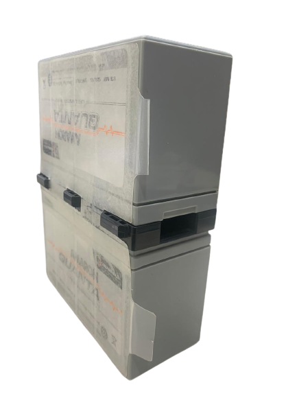 Amaron 24V Battery pack